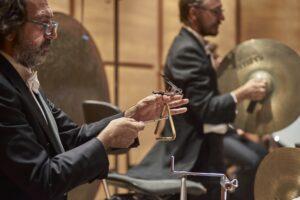 LaVerdi propone un appuntamento virtuale con i capolavori restaurati di Schubert