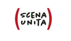 """""""Scena Unita"""", gli artisti italiani rispondono all'appello dei lavoratori della musica e dello spettacolo"""