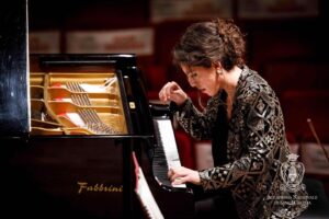 Il Concerto di Natale del Teatro alla Scala interamente dedicato alle opere di Mozart