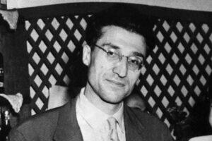 Diritto e Letteratura, a 70 anni dalla morte scadono i diritti sulle opere di Cesare Pavese