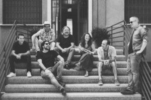 Il Concerto di Natale del Piccolo di Milano a cura della Raffaele Kohler Swing Band