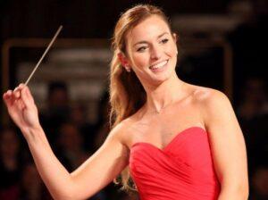 La Nuova Orchestra Scarlatti dedica un concerto a Beethoveen per i 250 anni dalla sua nascita