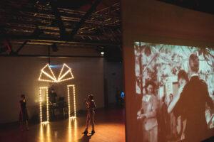 """Torna """"Un dono in città"""", l'appuntamento natalizio firmato dal Teatro No'hma"""
