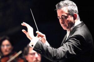 L'Orchestra Sinfonica Giuseppe Verdi dedica una serata al Maestro Morricone