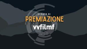 """Cala il sipario sulla decima edizione del """"Vittorio Veneto Film Festival"""""""
