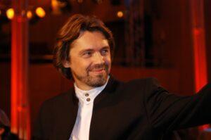"""Andrey Boreyko inaugura lo streaming de laVerdi con """"Romeo e Giulietta"""" di Prokofiev"""