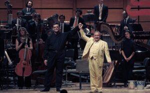 """L'Orchestra Sinfonica di Milano propone """"Il Piccolo Principe"""" di Bustric"""