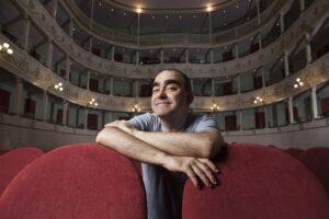 """""""Largo al factotum"""", uno spettacolo musicale che spazia da Mozart a Kurt Weill"""