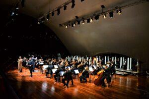 """Il Ravello Festival conclude la programmazione natalizia con il """"Concerto dell'Epifania"""""""