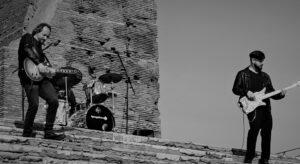 Il Parco Archeologico di Ostia Antica festeggia la riapertura al pubblico con i Power and Beyond Project