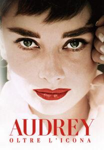 """""""Audrey"""", su CHILI il documentario dedicato al talento iconico della Hepburn"""