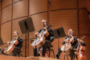 Alexandre Tharaud torna a Milano per regalare la sua interpretazione di Beethoven