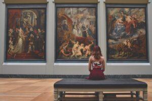 Verso la riapertura dei luoghi delle arti e dello spettacolo: la sanificazione