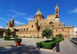 Quattro voci straordinarie a Palermo per il Gala lirico del Teatro Massimo
