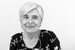 La regista Anna Kauber porta sul grande schermo il mondo ancestrale delle donne pastore
