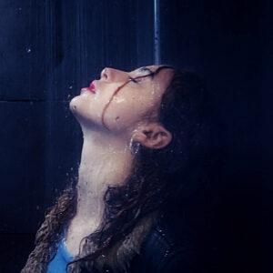 """""""Ruggine"""" è il nuovo singolo della giovanissima Rebecca Antonaci"""