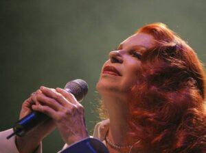 Milva, il Piccolo di Milano apre le sue porte per accogliere la salma dell'artista