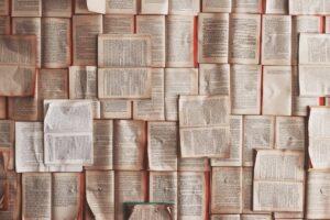 Settimana del libro, al via le iniziative promosse dall'Istituto Cervantes di Roma