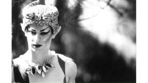 Il mito di Vaslav Nijinski rivive nello spettacolo del Teatro Massimo di Palermo