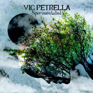 """""""Sperimentalist"""", Vittorio Petrella testa nuove forme di musica"""