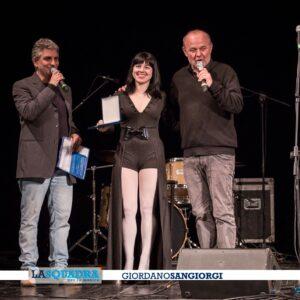 """Elezioni Nuovo IMAIE, Giordano Sangiorgi si candida con """"La Squadra per la Musica"""""""