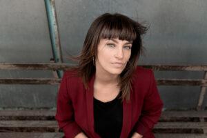 Comporre e produrre musica, Marta Venturini parla del suo lavoro e della sfida con il Nuovo IMAIE
