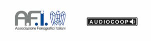 Storico accordo tra AFI - Associazione Fonografici Italiani e AudioCoop - Coordinamento etichette discografiche indipendenti