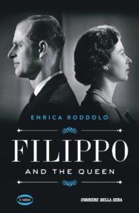 Filippo, il principe-pittore raccontato da Enrica Roddolo