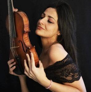 Due mesi di appuntamenti musicali con la Nuova Orchestra Scarlatti
