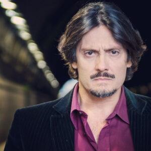 Recitazione e doppiaggio, Patrizio Cigliano prende parte alle elezioni del Nuovo IMAIE