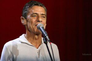 """""""Parole e suggestioni dal Brasile"""" per una serata unica al Teatro Palladium"""