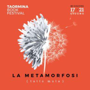 """Cresce l'attesa per la nuova edizione di """"Taobuk - Taormina Book Festival"""""""