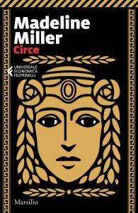 """La più mortale tra gli dei, la maga """"Circe"""" rivive nel romanzo di Madeline Miller"""