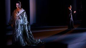 """""""Lumina in Tenebris"""", al Ravello Festival un omaggio a Dante Alighieri"""