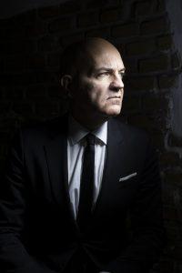L'artista nella contemporaneità, l'opinione del critico Marco Eugenio Di Giandomenico