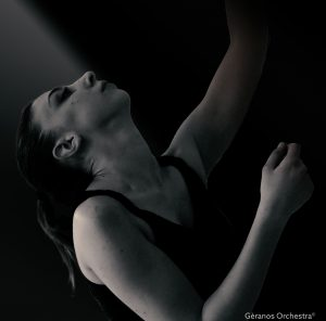 """""""Oltre la linea"""", al via la rassegna itinerante dedicata alla danza contemporanea"""