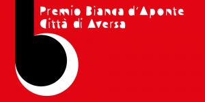 Premio Bianca d'Aponte, Monica Sannino vince la 16esima edizione