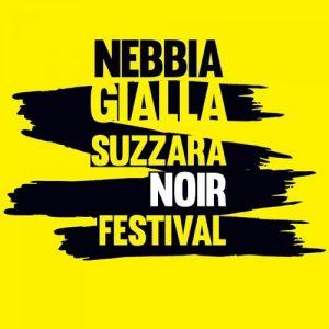 Premio NebbiaGialla, annunciati i finalisti della 12esima edizione