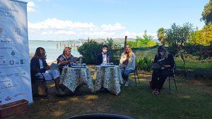 """La kermesse di """"Accademia Isola Classica & Festival"""" dà il via alla quarta edizione"""