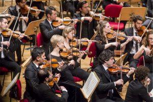 L'Accademia Filarmonica di Bologna dà il via alla stagione concertistica 2021