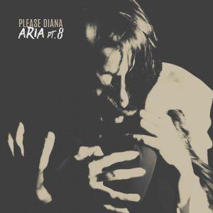 """""""Aria Pt.8"""", la band di origine umbra Please Diana propone un nuovo brano"""
