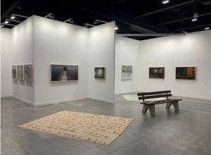 Miart 2021, l'arte moderna e contemporanea alla ricerca dell'inclusivity