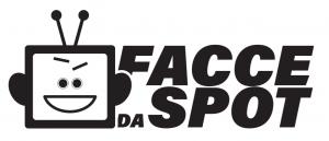"""""""Facce da spot"""", un evento dedicato agli attori delle pubblicità"""