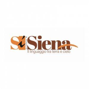 """""""SìSiena"""", il Festival delle meraviglie esalta l'arte e la bellezza"""