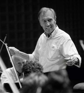 Claudio Abbado, a Milano un convegno di studi dedicato alla personalità del Maestro