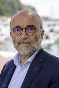 La cultura come servizio pubblico, Maurizio Roi racconta la sua esperienza